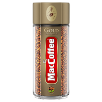 Кофе MacCoffee Gold 100 гр