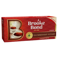 Чай Brooke Bond 25 пак