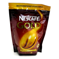 Кофе Nescafe Gold м/у 150 гр